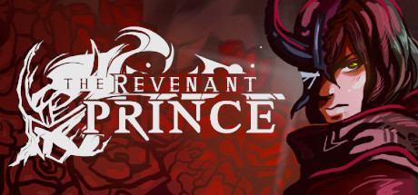 The Revenant Prince Free Download