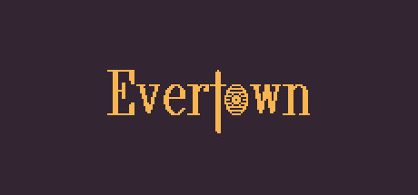 Evertown