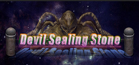 Devil Sealing Stone