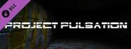 Project Pulsation - Soundtrack