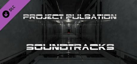 Project Pulsation - Soundtracks