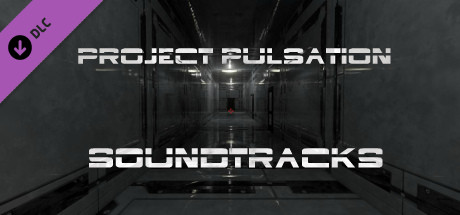 Project Pulsation - Soundtrack