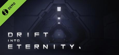 Drift Into Eternity Demo