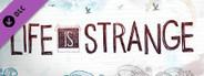 Life is Strange™ - Directors Commentary