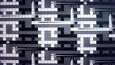 INVERSUS Deluxe by  Screenshot