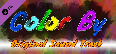 Color By - Soundtrack