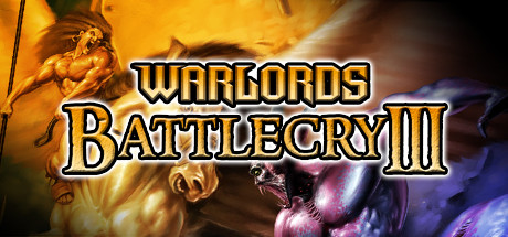 battlecry world at war apk