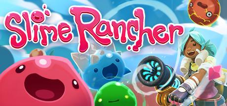 Slime Rancher On Steam