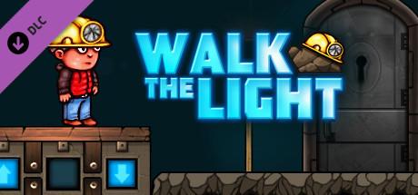 Walk The Light - Soundtrack