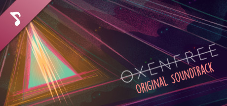 Oxenfree - OST