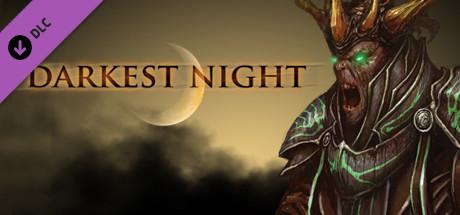 Darkest Night | DLC