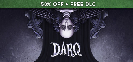 DARQ (Incl. The Tower DLC) Free Download