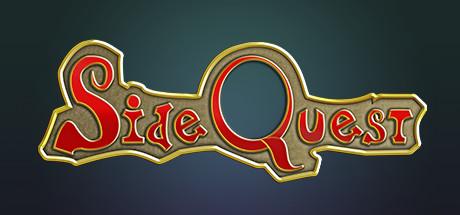 Teaser image for Side Quest