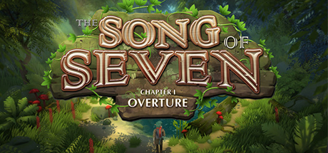 The Song of Seven : Overture