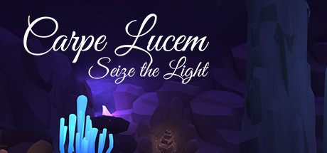 Carpe Lucem - Seize The Light VR