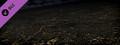 FSX: Steam Edition - Night Environment British Isles Add-On