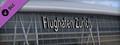 FSX: Steam Edition - Zurich Airport Add-On