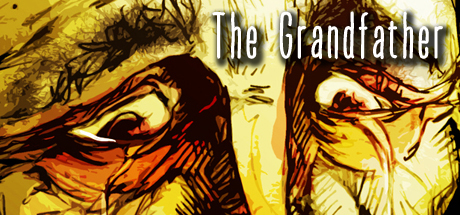 The Grandfather Steam Game