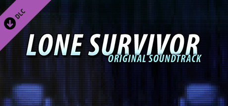 Lone Survivor - Original Soundtrack
