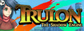 Trulon: The Shadow Engine-game