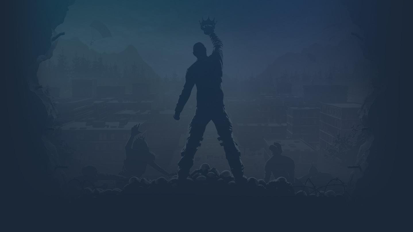Z1: Battle Royale