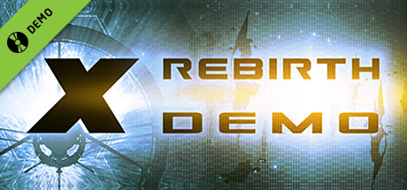 X Rebirth Demo