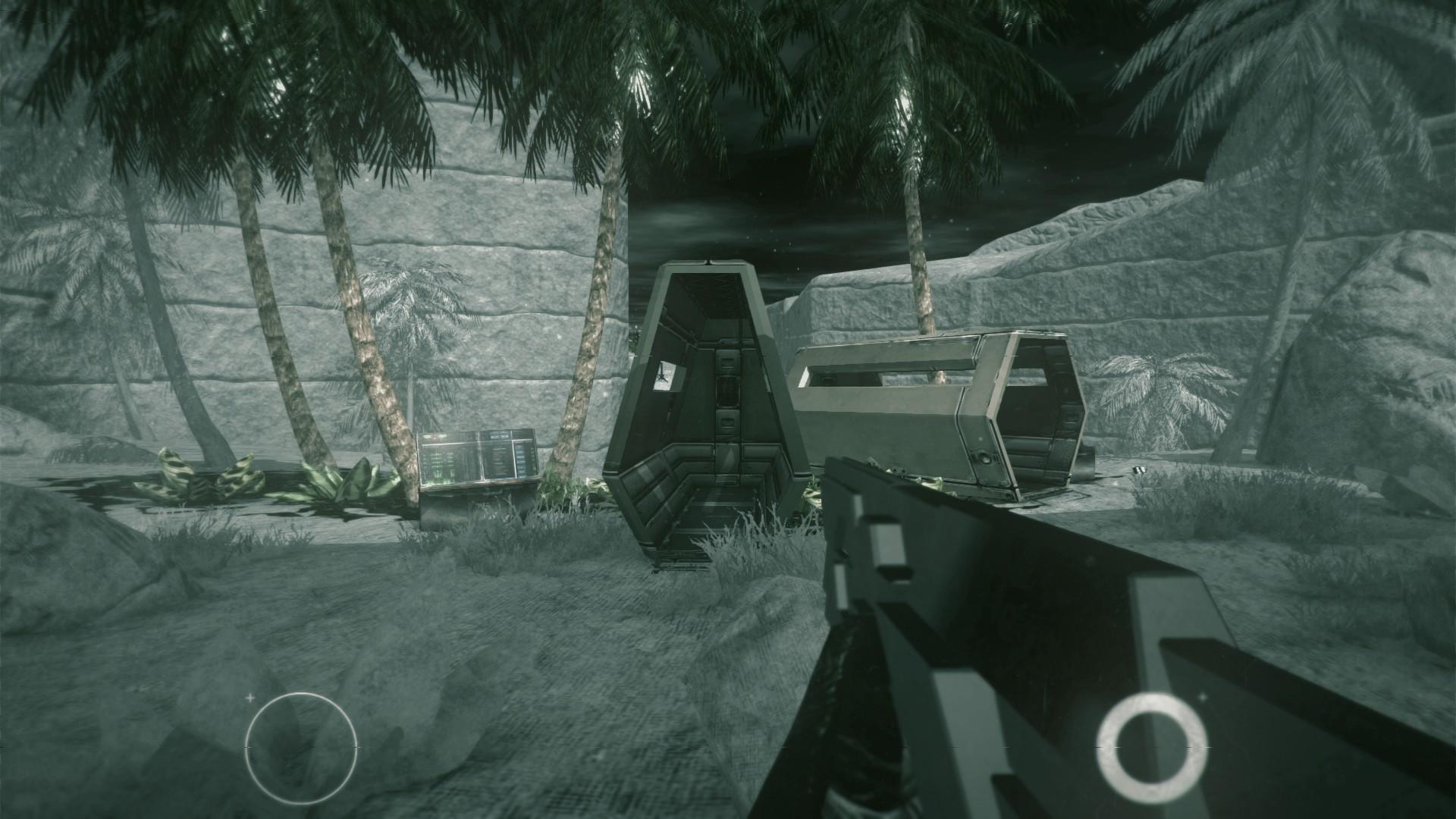 Helium Screenshot 2