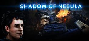 Shadow Of Nebula cover art