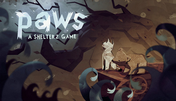 Buy Paws A Shelter 2 Game