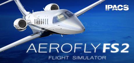 microsoft flight simulator x product activation wizard key