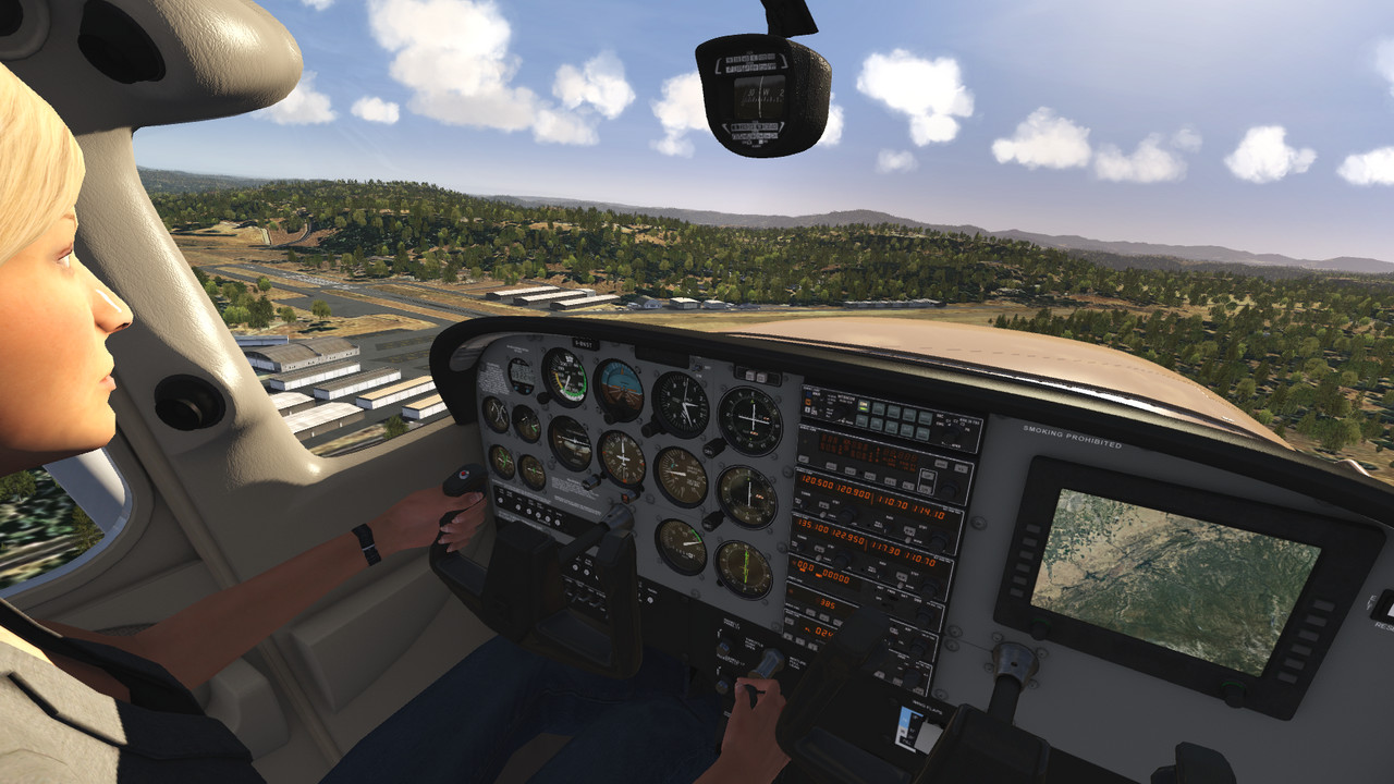 aerofly fs mac free download
