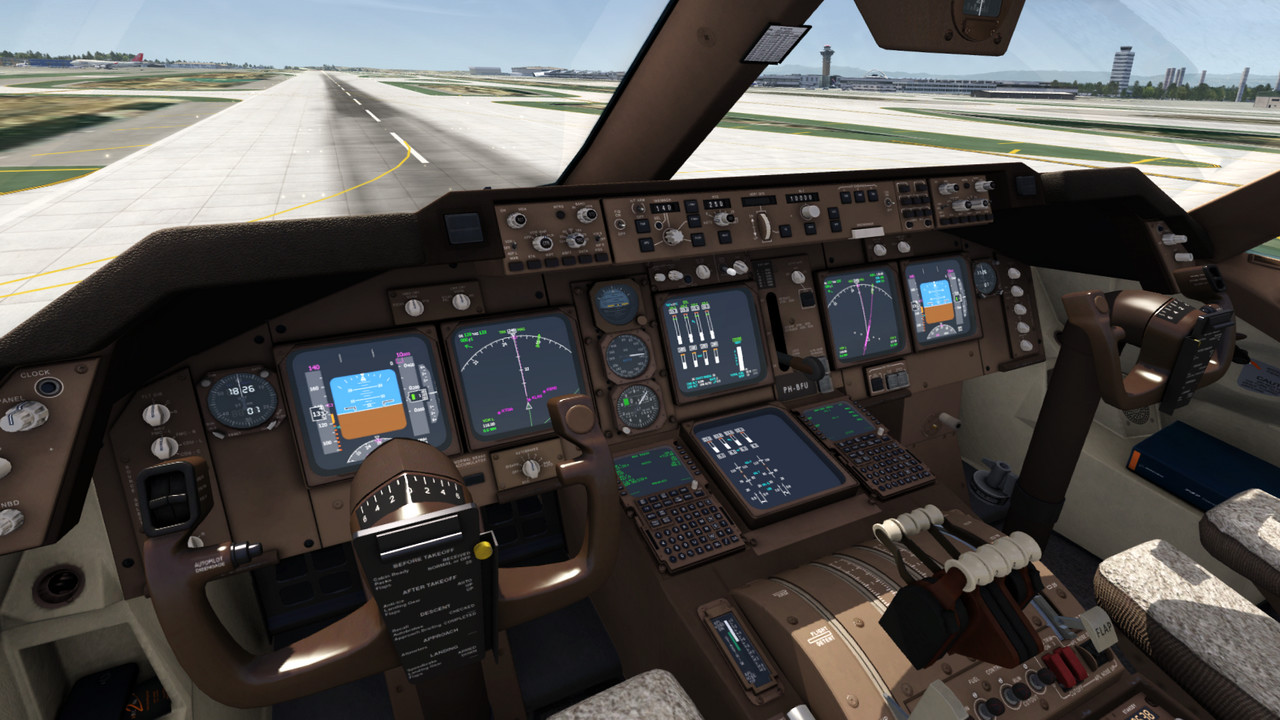 plane simulator games for pc free download