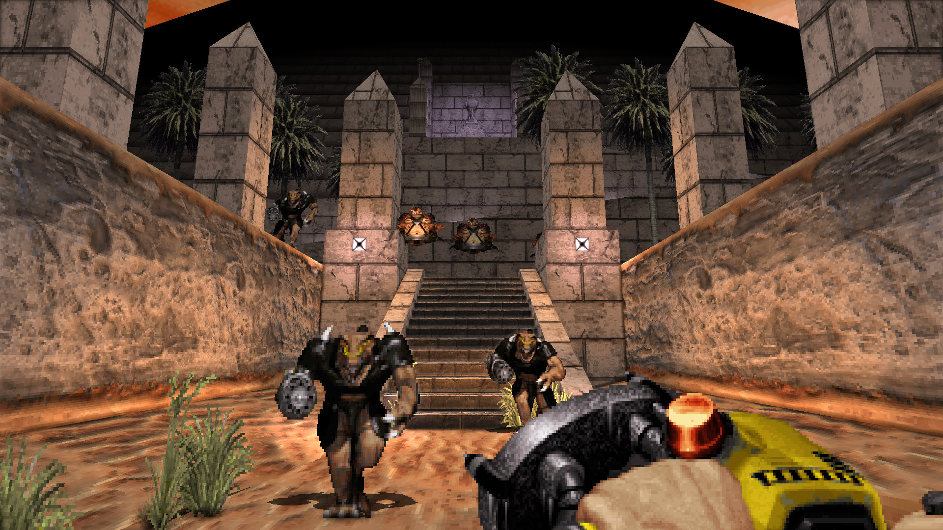3d games free download for windows 7