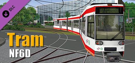 OMSI 2 Add-on Strassenbahn Essen/Gelsenkirchen