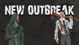 New Outbreak by  Screenshot