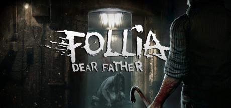 Baixar Follia - Dear father - HOODLUM Torrent