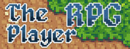 The Player RPG
