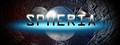 Spheria-game