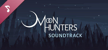 Moon Hunters - Soundtrack