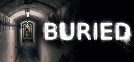Buried: An Interactive Story