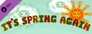 It's Spring Again Collector's Edition Content