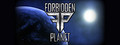 Forbidden Planet-game