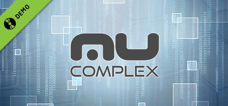 Mu Complex Demo