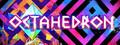 Octahedron: Transfixed Edition-game
