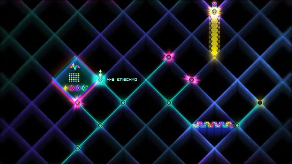 Octahedron: Transfixed Edition 2