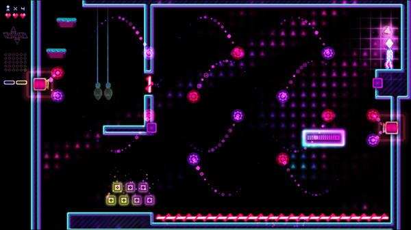Octahedron: Transfixed Edition 8