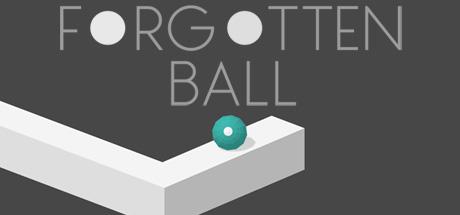 Forgotten Ball
