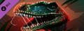 Dinosaur Hunt - WW2 War Expansion Pack-dlc