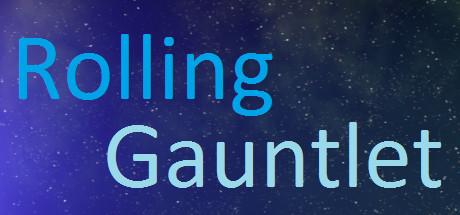 Teaser image for Rolling Gauntlet