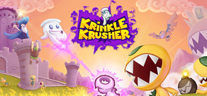 Krinkle Krusher cover art